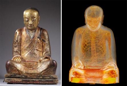 estatua-budista-momia-monje-chino-interior-liuquan-1.jpg