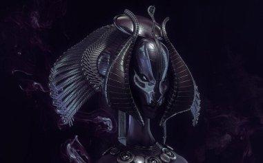 ISIS_KGB_mummified_alien_body-679x424.jpg