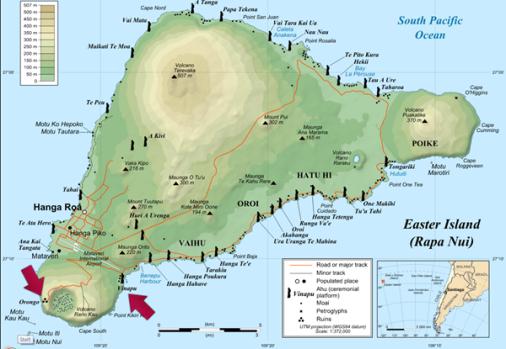 map_vinapu.png