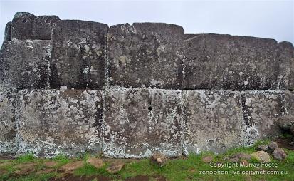 Vinapu-Easter island.jpg