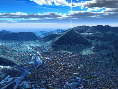 Bosnian-Pyramid-of-the-Sun.jpg
