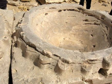 Piezoelectric Basins for Acoustic Levitation Identified at Megalithic Sites.jpg