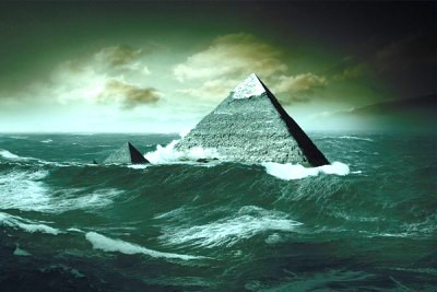 Pyramids-flooded-400x267.jpg