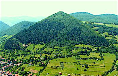 bosnia-pyramid.jpg
