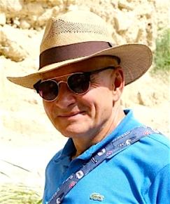 Dr. Konstantin Korotkov.jpg
