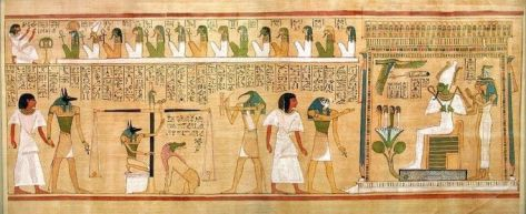 papyrus-scroll-showing-last-judgement-hunefer-scribe-thebes-19th-dynasty-compressor-1.jpg