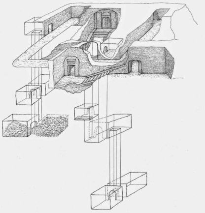 sketch-showing-outline-tomb-osiris-compressor.jpg