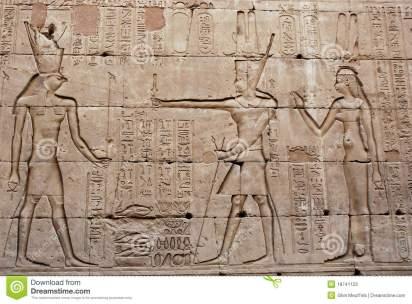 bas-relief-en-la-pared-templo-de-edfu-egipto-18741123.jpg