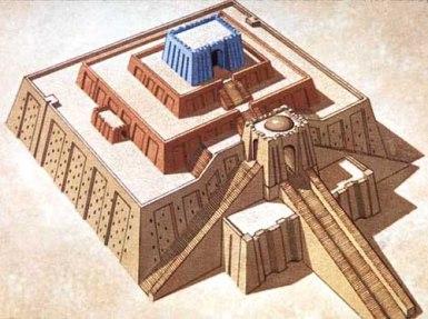 ziggurat_ur.jpg