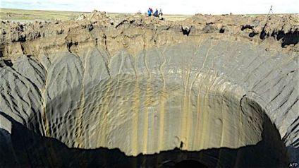 150313195213_crateres_rusia_siberia_624x351_afp.jpg