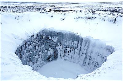 cratera-siberia-5.jpg
