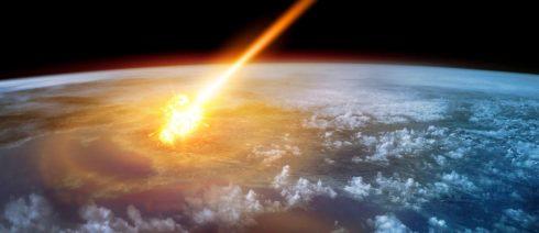 doble-llave-Expertos-preparan-plan-en-caso-de-meteoritos-1200x520.jpg