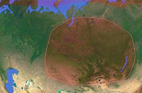 Map of Siberia_1.jpg