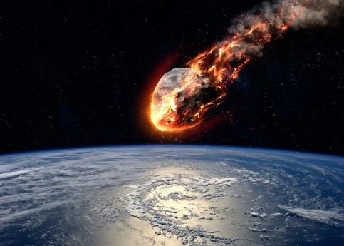 meteorito_impactandose_contra_la_tierra.jpg