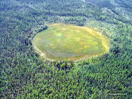 tunguska crater 2.jpg