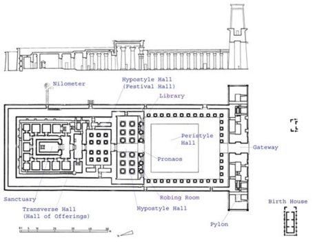 Edfu-temple-03.jpg
