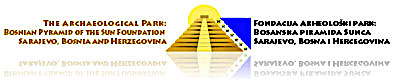 logo fondacija.jpg