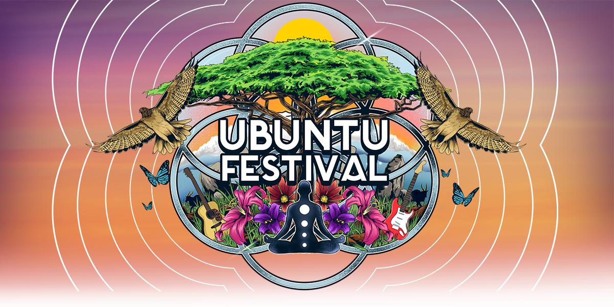 UBUNTU-WEB-COVER.png
