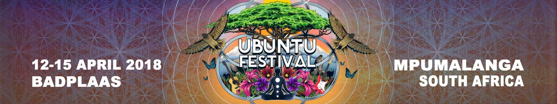 UBUNUT-CROP-3.jpg
