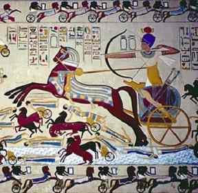 Ancient-Chariot.jpg