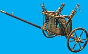 chariot6.jpg