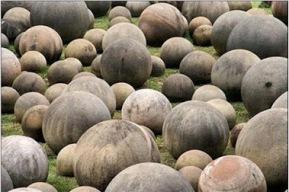 esferas-de-piedra-de-costa-rica-6.jpg