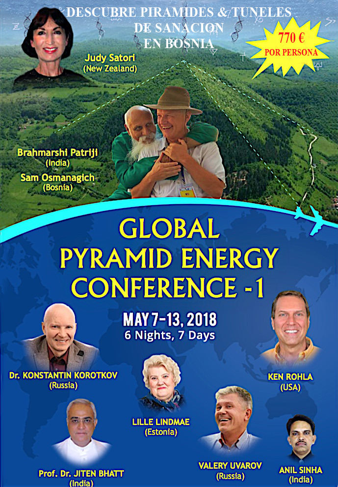 GLOBAL PYRAMID ENERGY CONFERENCE -1 May 7-13th 2018.jpg
