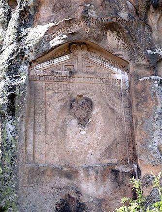 Hasanbey Rock Turkey.jpg