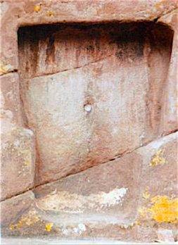 Peru005a.jpg