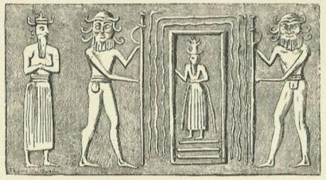 sumerian stargate.jpg