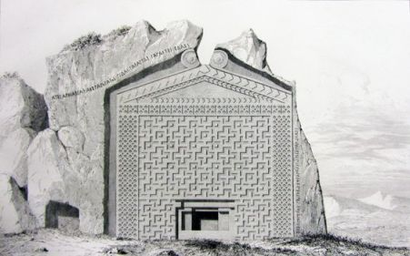 The Midas Monument. Yazılıkaya.jpg