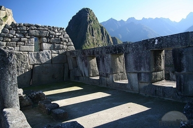 the-temple-of-the-three-windows-machu-picchu.jpg