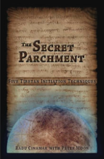 The Secret Parchment.png