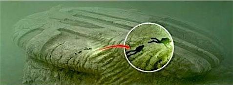 15c2e54c25e33292f1d98ca78df574f6--baltic-sea-ancient-aliens.jpg