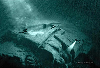 baltic-underwater-ufo_small.jpg