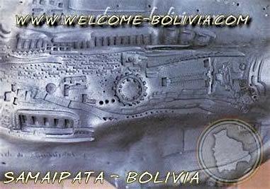 Fuerte de Samaipata.jpg