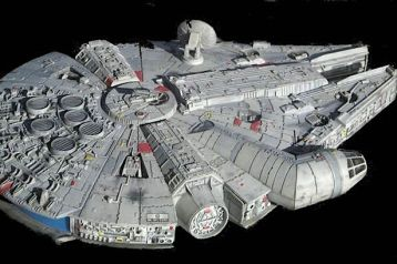This-Welsh-housing-estate-looks-exactly-like-the-Millennium-Falcon-from-Star-Wars.jpg