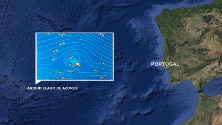 Archipiélago+Azores.png