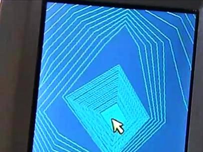 piramide-arquipelago-dos-acores.jpg