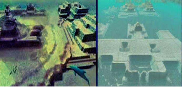 sunken-city-cubap-11.jpg