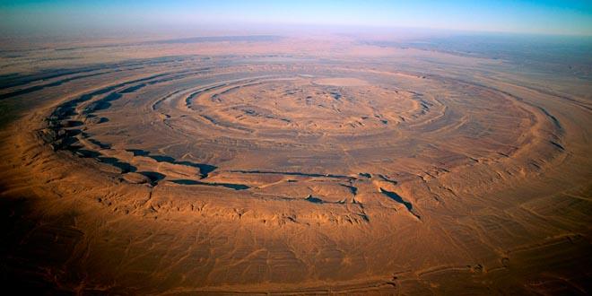 estructura-de-richat-mauritania.jpg