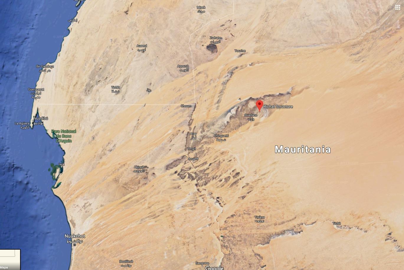 mauritania-0483bf21068e0634772b3d8d3936b7c3.jpg