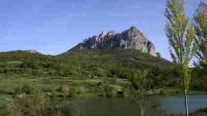 pico-de-bugarach-en-francia-619x348.jpg