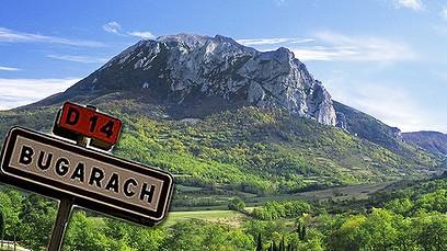 vd-bugarach-408x264.jpg