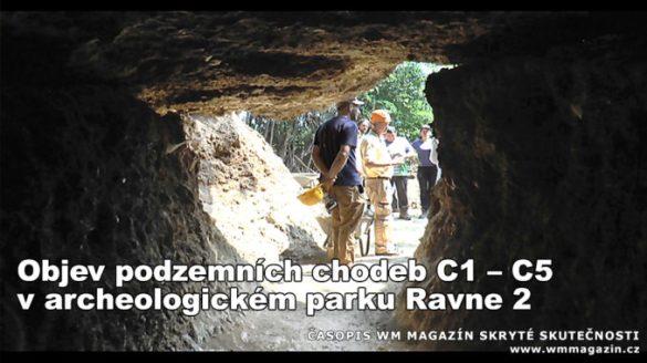 18-08-31-chodny-ravne2-pyramida-slunce-u-678x381.jpg
