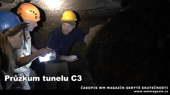 18-08-31-pruzkum-tunelu-c3-pyramidy-bosna.jpg