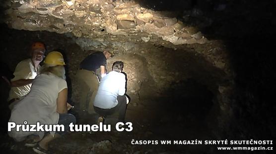 18-08-31-pruzkum-tunelu-c3-pyramidy-bosna1.jpg