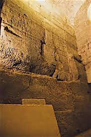 Los túneles del muro de los lamentos.jpeg